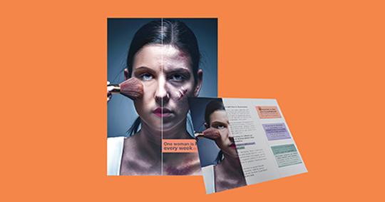 anglicare domestic violence gallery image