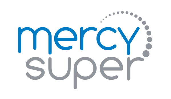 mercy super logo