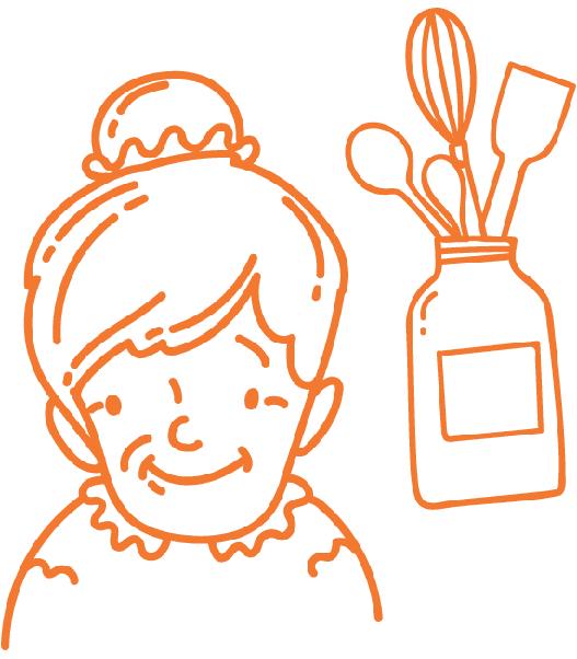 nonna icon