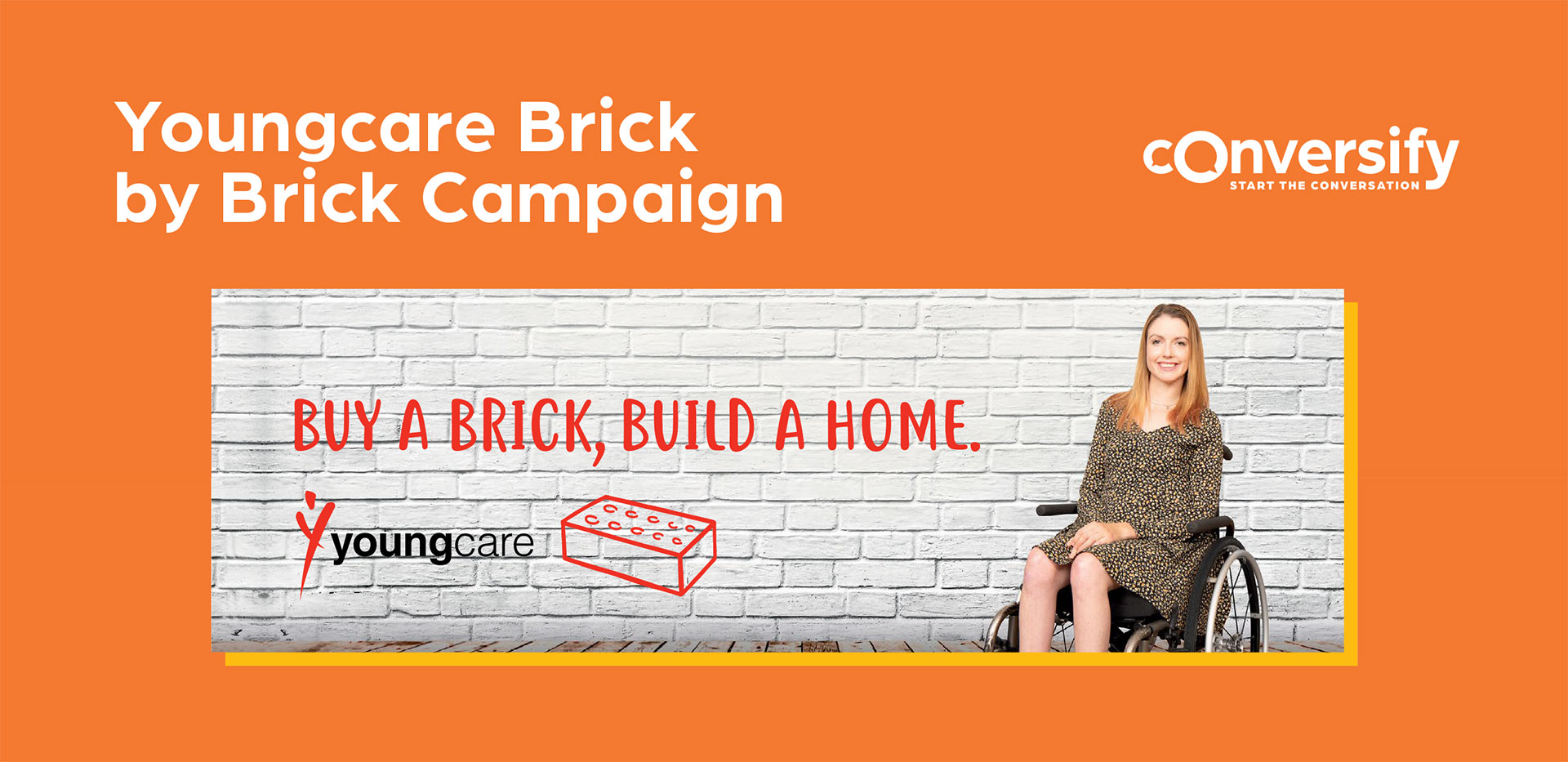 youngcare top banner